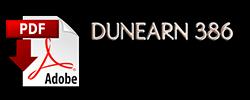 Floorplan eBrochure Download for Dunearn 386